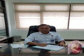 Jasa Raharja Banten Terapkan Online Layani Santunan Kecelakaan Lalin