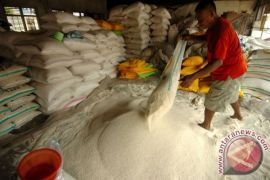 Warga minta pemerintah turunkan harga beras