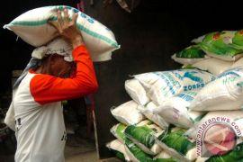 "KSPI: Harga beras ""bikin"" daya beli buruh anjlok"