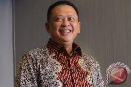 Bambang Soesatyo ingin kembalikan harapan publik pada Parlemen