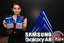 Samsung selesaikan rancangan untuk Galaxy S10