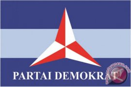 Demokrat Maluku buka pos pengaduan