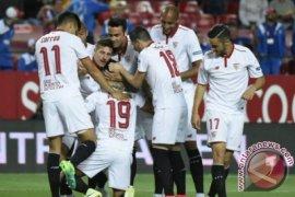 Pablo Machin ditunjuk sebagai pelatih Sevilla