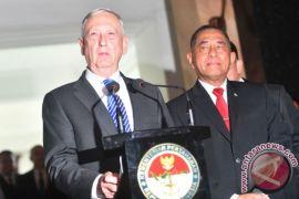 Indonesia akan beli Hercules dan Helikopter Chinook