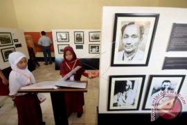 Menelusuri Balai Pemuda 'Dapur' Masa Depan Surabaya