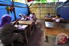 DPRD Banten Dan Tim Ahli Bahas Kemiskinan