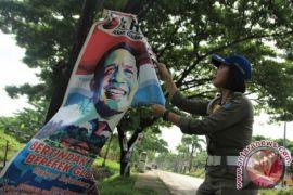 KPU Sultra : Dana kampanye paslon pilgub maksimal Rp41 miliar