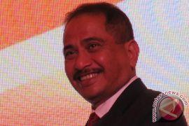 Menpar Arief Yahya harap enam negara segera cabut travel advice