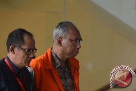 Dokter Medika Permata Bimanesh segera disidang