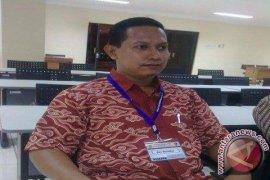 Pemkot Ambon siap fasilitasi uji kompetensi wartawan