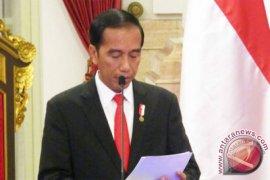 Pengamat: asing tidak suka pertemuan Jokowi dengan Persaudaraan Alumni 212