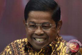 Mensos: pemerintah tambah bantuan PKH tekan kemiskinan