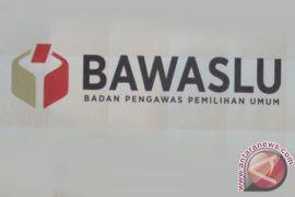 Kepala Dinas Koperasi Bintan diperiksa Bawaslu