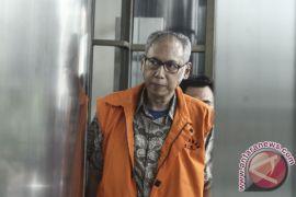KPK akan kupas keterlibatan Bimanesh rintangi penyidikan