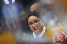 Indonesia dukung AIPR untuk perdamaian-rekonsiliasi di ASEAN