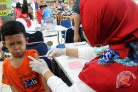 45.018 anak di Madiun akan divaksin difteri