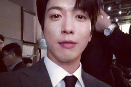 Agensi Jung Yong-hwa CNBLUE minta maaf