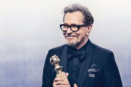 Daftar peraih anugerah utama Screen Actors Guild