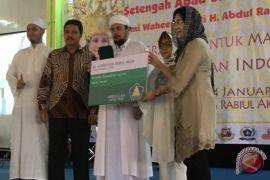 Akademisi: bisnis fintech syariah makin berkembang