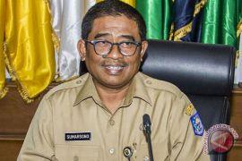 Dirjen Otda: Delapan gubernur dilantik 5 September