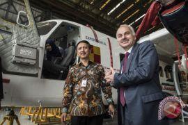 Kaltara berencana beli tiga pesawat Nurtanio