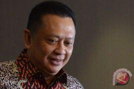DPR yakin Presiden pahami kebutuhan gedung baru
