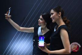 Mengulik Samsung Galaxy A8 dan A8+
