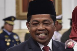 Mensos: penanganan KLB di Agats Papua harus tuntas