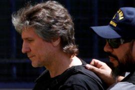 Mantan wakil presiden Argentina dibebaskan dari tuduhan korupsi