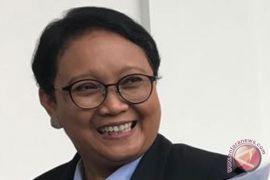 Indonesia ajak anggota G20 berkontribusi lawan terorisme