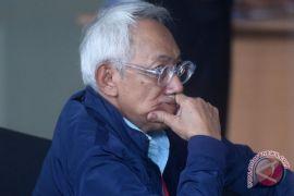 Dirut RS Medika heran saat dimintai persetujuan rawat Setnov