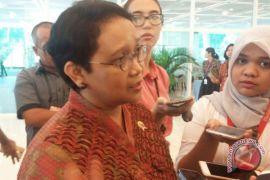 Bangladesh apresiasi bantuan Indonesia untuk Rohingya
