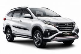Mobil Toyota siap hadapi penerapan Euro 4, pelanggan tak usah khawatir