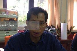 DPRD Usulkan Mutasi-Rotasi Pejabat Pemkot Surabaya Lima Tahun
