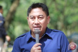 Jelajah Sepeda Nusantara Akan Melintasi Bone Bolango