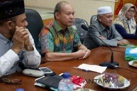 Bupati: pelayanan RSUD Aceh Tamiang agar dibenahi