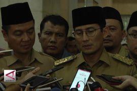 DKI Jakarta Lampaui Target Penerimaan Pajak Daerah