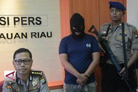 Upaya Polisi Gagalkan Penyaluran TKI Ilegal
