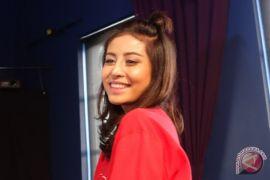 Sering ditawari, selebgram Awkarin belum tertarik jadi aktris