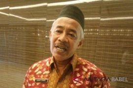 Pemprov Bangka Belitung bentuk asosiasi peternak ayam lokal