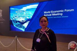 DAVOS : WanaArtha Life akan berinvestasi untuk proyek infrastruktur melalui PPP