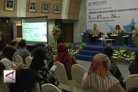 Jambi Jabar Jateng Berkomitmen UHC di 2018