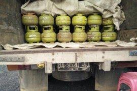 Menteri LHK: masalah utama Citarum limbah padat