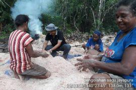 Aparatur gampong se-Aceh Utara diimbau jadi peserta BPJS Ketenakerjaan