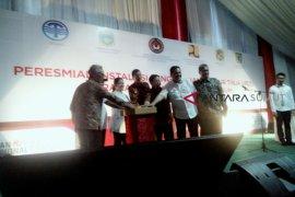 IPLT di Medan Layani 50 ribu Rumah