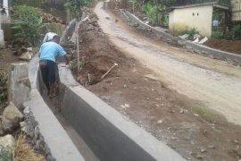 Desa tertinggal diminta optimalkan penggunaan DD