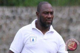 Jacksen tak kecewa Barito Putra gagal di Piala Presiden