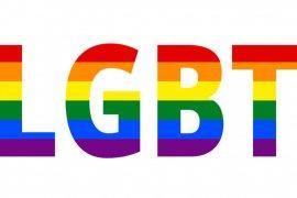 Brunei perpanjang moratorium hukuman mati LGBT