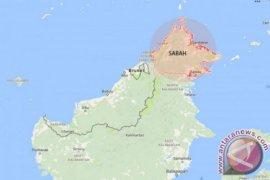 Malaysia Tolak Klaim Filipina di Sabah