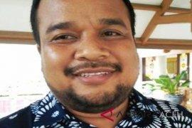 Percasi Aceh Besar target enam emas di PORA